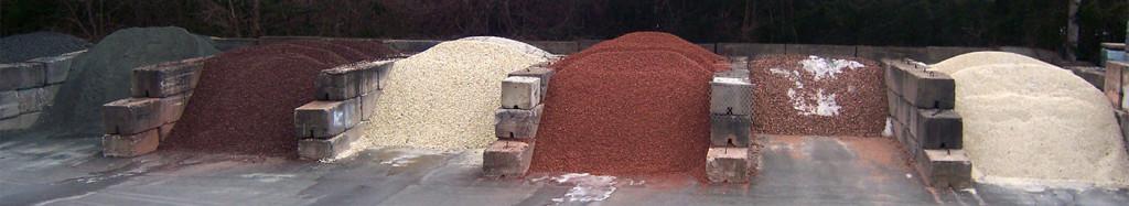 bulk-stone
