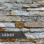 La Pietra Glen Cove Collection Ledge