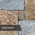 La Pietra Glen Cove Collection Square