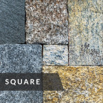 La Pietra Old New England Collection Square