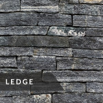 La Pietra Sag Harbor Collection Ledge
