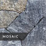 La Pietra Sag Harbor Collection Mosaic