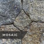 La Pietra Stone Harbor Collection Mosaic