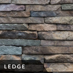 La Pietra Brookline Collection Ledge