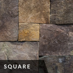 La Pietra Brookline Collection Square