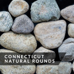 La Pietra Connecticut Natural Rounds