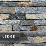 La Pietra Dutch Blend Collection Ledge