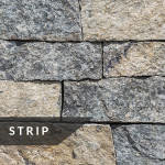 La Pietra Stone Harbor Collection Strip
