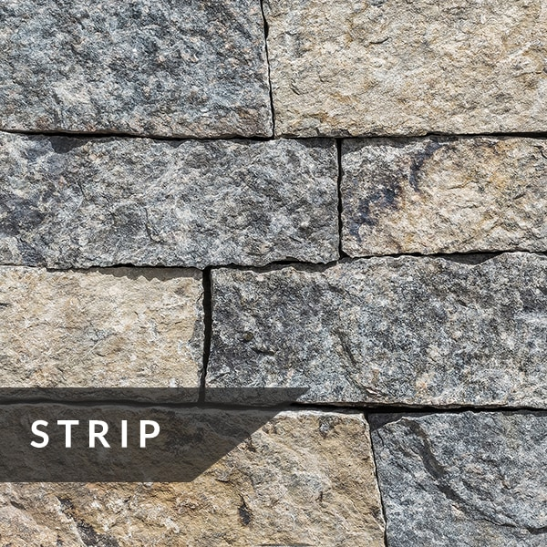 Pietra Natural Stone : La pietra natural thinstone veneers new england silica inc