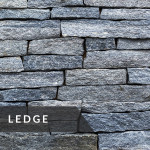 La Pietra Litchfield Collection Ledge