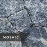 La Pietra Litchfield Collection Mosaic