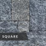 La Pietra Litchfield Collection Square & Rectangles