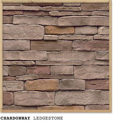 Stonecraft New England Silica Inc