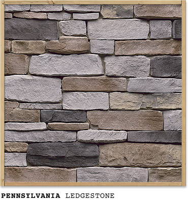 Stonecraft New England Silica Inc