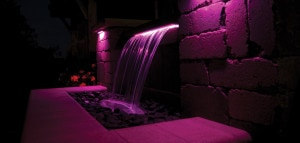 Colorfalls_formal-spillways_r