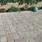 Ideal Newport Cobble