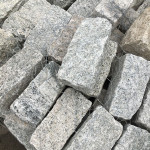 Mini Cobblestone