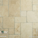 Natural Stone Veneers Windsor Stone Jewel