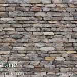 Natural Stone Veneers Clifton Ledge
