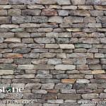 Natural Stone Veneers Clifton Ledge