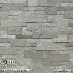 Natural Stone Veneers Nickel Ledgestone