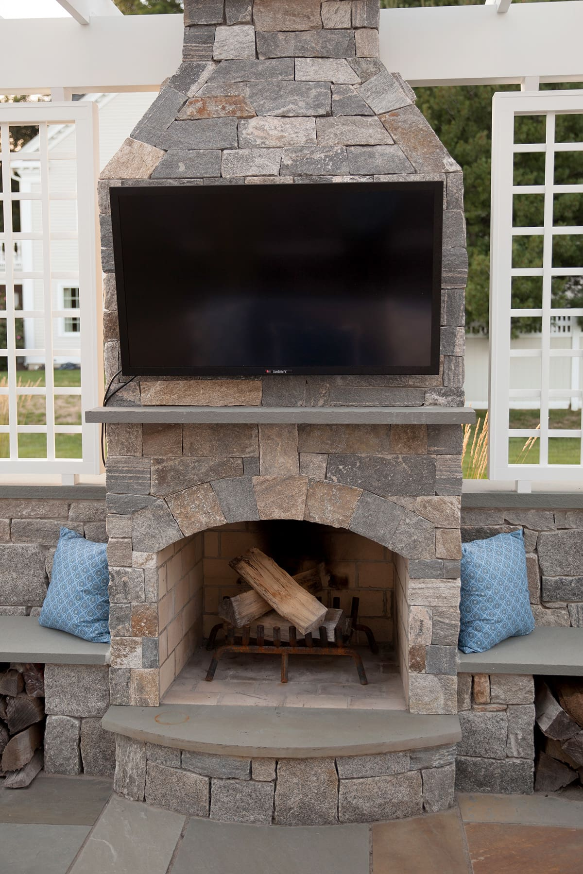 comfort custom we boulevard colorado fireplaces products barbecues fireplace do inserts inc