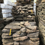 Pennsylvania Fieldstone 2-6