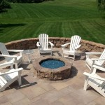 Fire Pits New England Silica Inc