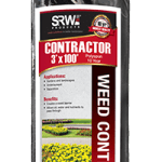 SRW_Contractor_Weed_Control
