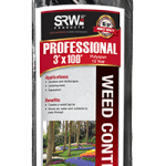 SRW_Professional_Weed_Control