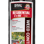 SRW_Residential_Weed_Control