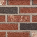 KF Thin Brick  013 Antique