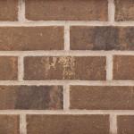 KF Thin Brick 274 Barkhamstead