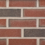 KF Thin Brick 023 Boston Colonial