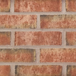 KF Thin Brick 270 China Rose