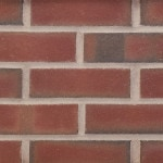 KF Thin Brick 514 Concord