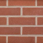 KF Thin Brick 213 Connecticut Sanded