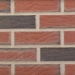 KF Thin Brick 033 Dutch Colonial