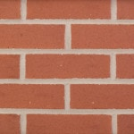 KF Thin Brick 303 Hartford Red