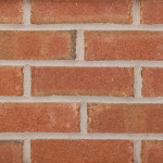 KF Thin Brick 063 Heritage R