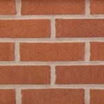 KF Thin Brick 073 Heritage Red S