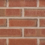 KF Thin Brick 073 Heritage S