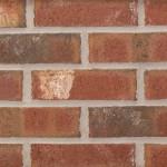 KF Thin Brick 083 Heritage SWB