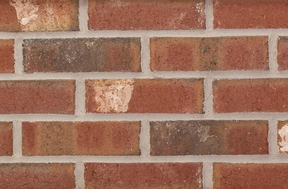 Redland Kf Brick New England Silica Inc