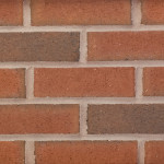KF Thin Brick 173 Mission Mojave