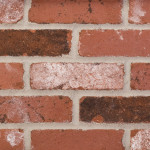 KF Thin Brick 463 Old Mystic