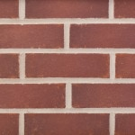 KF Thin Brick 515 Oxford