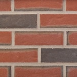KF Thin Brick 153 Plymouth