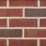 KF Thin Brick 263 Princess Royal