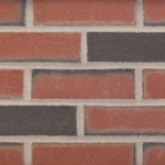 KF Thin Brick 240 Suffield